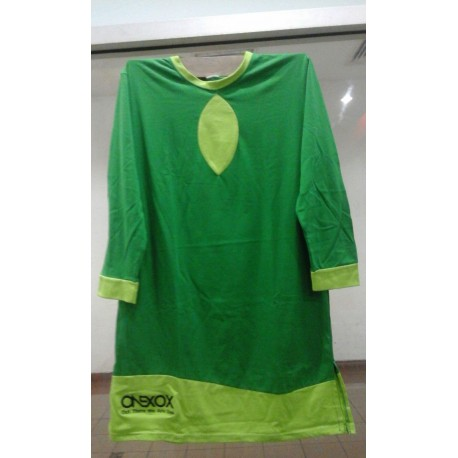 T-shirt Muslimah Onexox