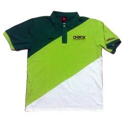 T-shirt Onexox HC