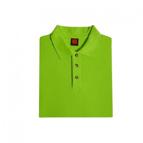 HC 0113 Lime Green