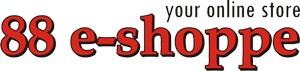 88 e-shoppe Online Store